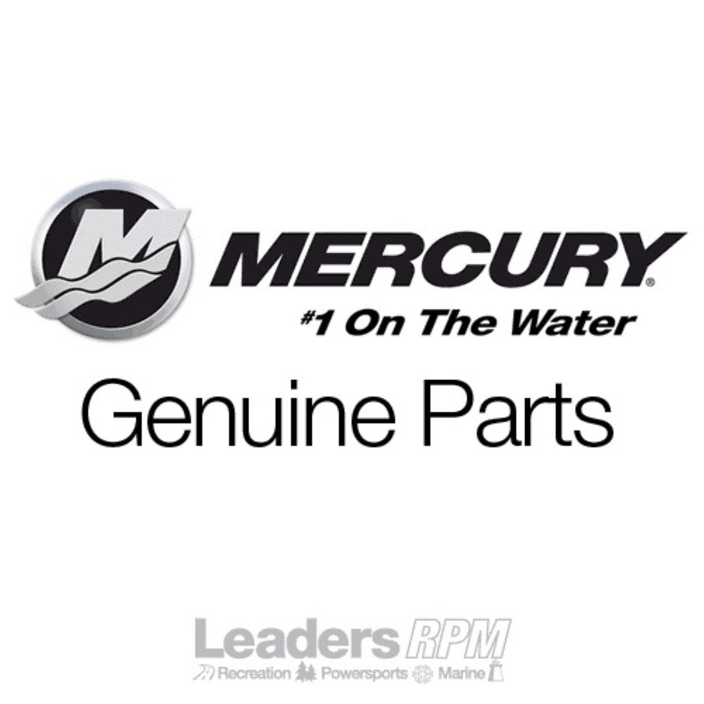 MERCURY SCREW