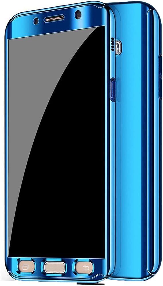 Kompatibel Mit Galaxy A5 2017 Hülle Galaxy A7 2017 Elektronik