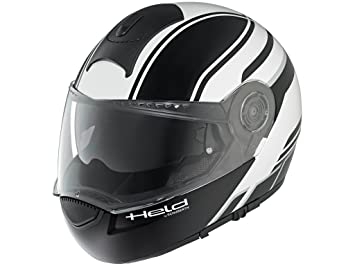 Held – Casco H de C3 Trip by Schuberth