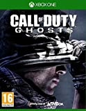 Third Party - Call of Duty : Ghosts Occasion [Xbox One] - 5030917125997