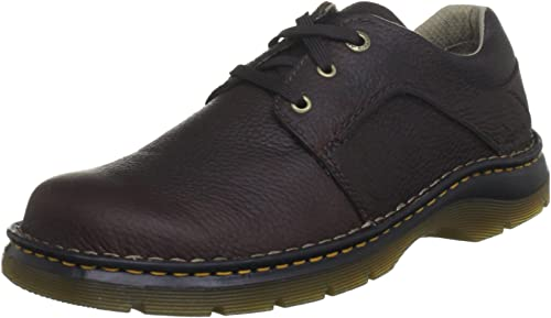 GibsonChaussures zack eye 8B75 à Martens 3 lacets homme Dr F1lKJcT