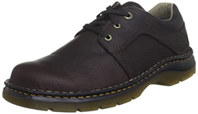Lacets Chaussures Gibson Eye 8b75 Zack · 3 Dr Homme Martens xnq81aAwRR