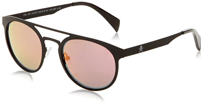 Scalpers Ice Jacket Sunglasses Gafas para Hombre