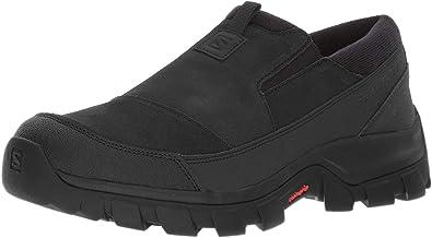 Salomon Men's Snowclog Snow Shoes