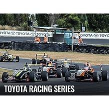 Toyota Racing Series Season 2018
