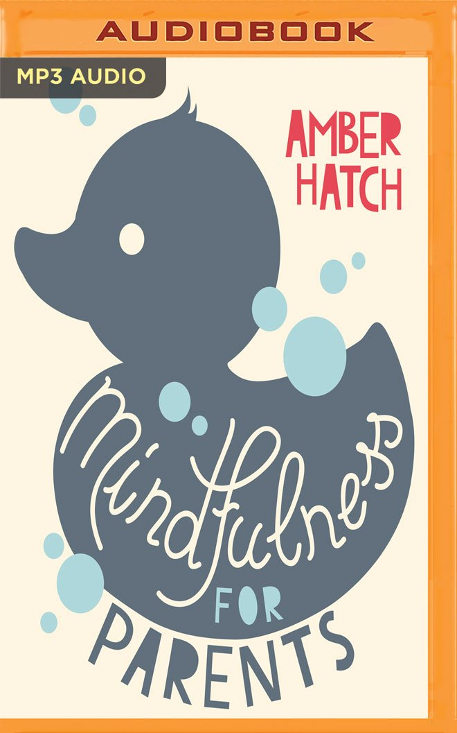 Download Mindfulness for Parents pdf