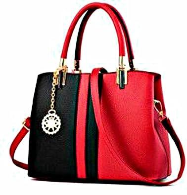 FLYING BIRDS fashion Women handbag designer women bags brands shoulder bag  patchwork ladies tote bolsas LM4140fb  Handbags  Amazon.com 8b58502b9cd88