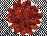 CHIMANGO Chili Mango Slices