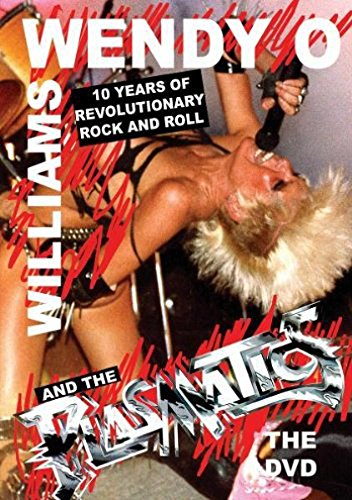 wendy-o-williams-and-the-plasmatics-the-dvd-ten-years-of-revolutionary-rock-and-roll