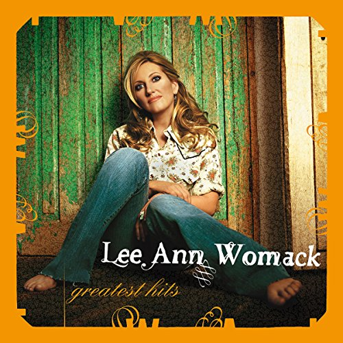 Lee Ann Womack - Top 100 Hits Of 2000 - Zortam Music