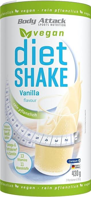 Joghurt dient zum Abnehmen