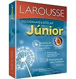 Mi primer Diccionario Larousse Larousse - Infantil
