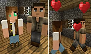 Mods : Baby Girl Skin for MCPE from Skin Mods Games