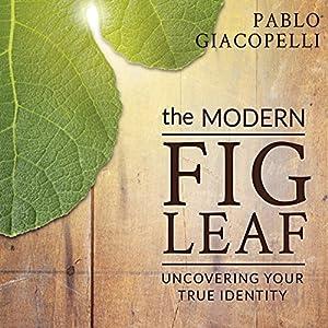 The Modern Fig Leaf Audiobook