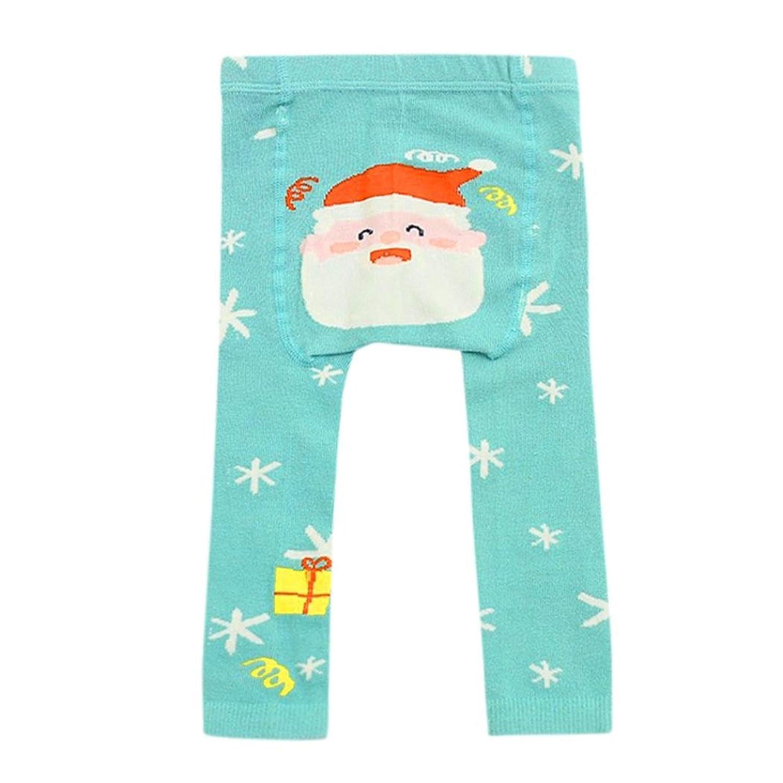 lisin pantyhose tights stocking christmas socks for newborn baby girls toddler kids
