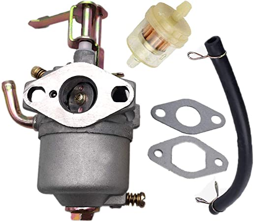 Carburetor For Earthquake 99CC 4-Cycle Viper Engine ARDISAM 10078 Carb Kit