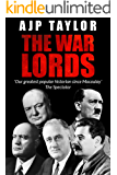 The War Lords