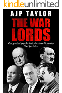 Amazon war by timetable how the first world war began ebook the war lords fandeluxe Gallery