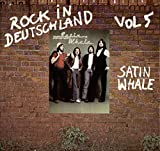 rock in deutschland-vol. 5 LP