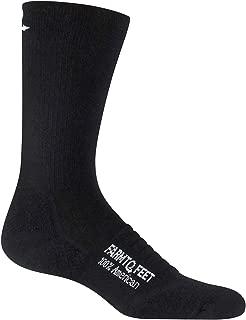 product image for Farm to Feet Fayetteville Lightweight Technical Merino Wool Socks
