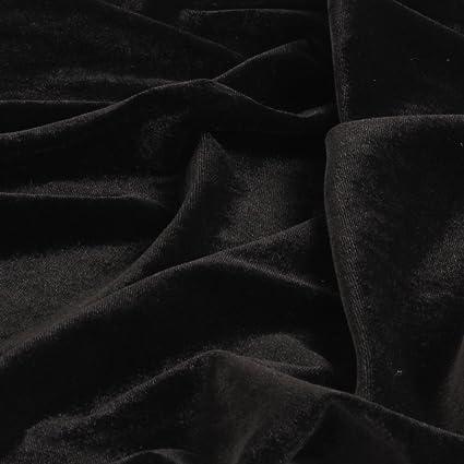 Attrayant Koyal Wholesale Velvet Tablecloth 120 Inch Round Table Cloth, Farmhouse  Table Cover, Velvet