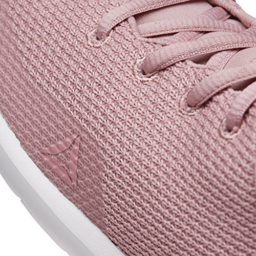 Rose Basics Studio Reebok Baskets Femme EtqEw4P