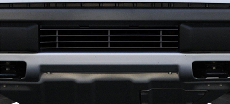 T-Rex Grilles 6225661 Bumper Grille Insert