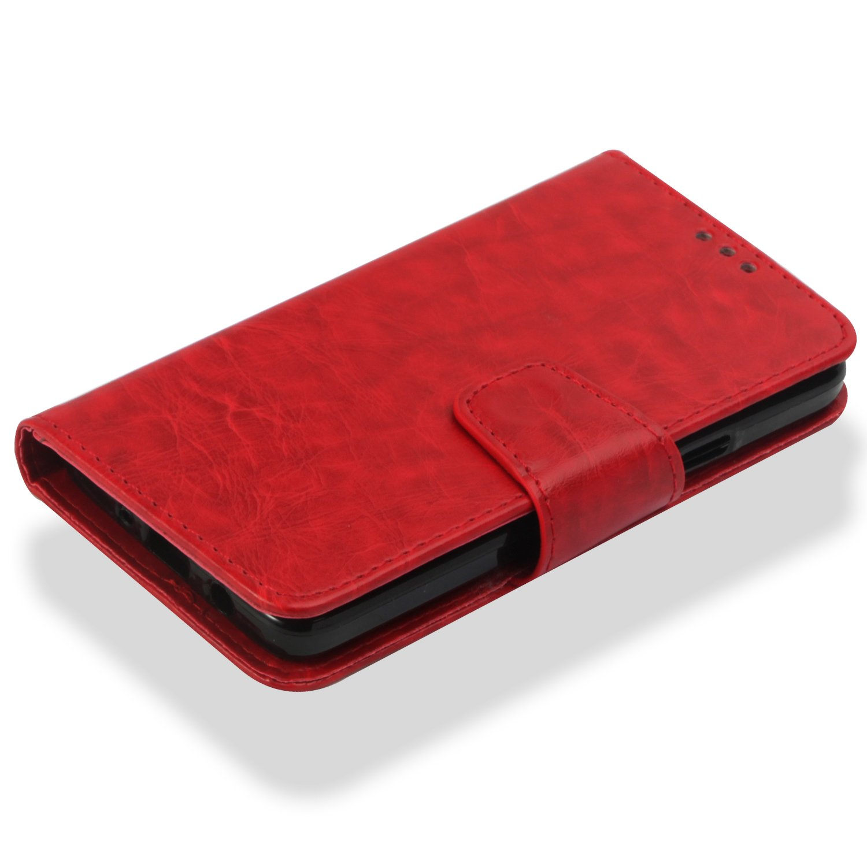 MoreChioce Compatible avec Coque Galaxy A3 2016,Housse Compatible avec Samsung Galaxy A3 2016 Rose Coque /à Rabat Portefeuille Clapet Case Portefeuille Wallet Cover Bookstyle Protectrice Shell