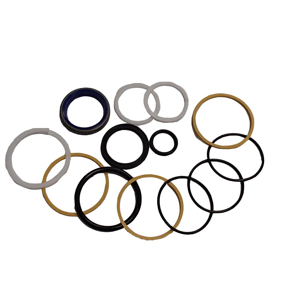 471270R95 New Hydraulic Cylinder Seal Kit Made to fit Case-IH Loader Model 2000