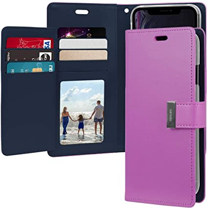 Amazon.com: Funda para iPhone XR [protección contra caídas ...
