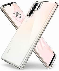 DYGG Compatible con Funda para Huawei p30 Pro, Carcasa Forro ...