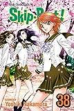 Skip Beat!, Vol. 38