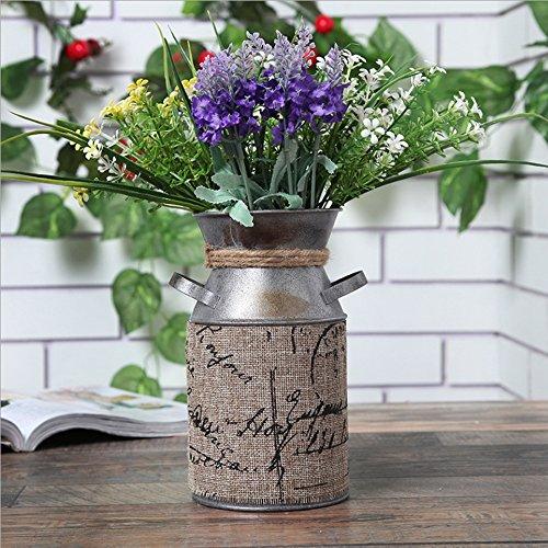 Milk Jug Vase Amazon