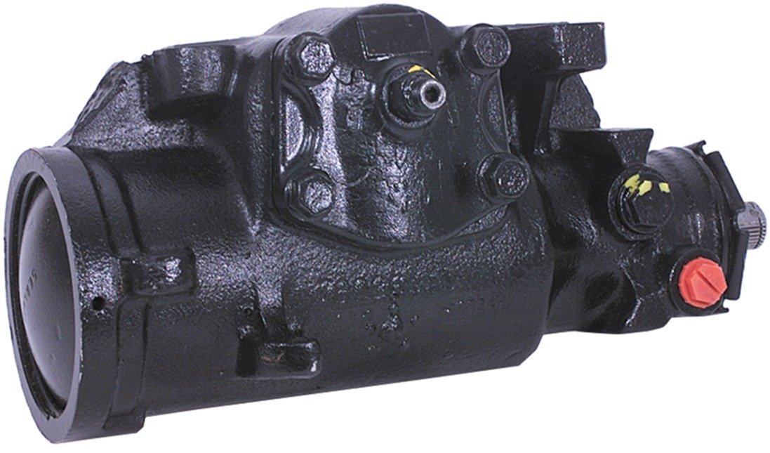 Cardone 27-7530 Remanufactured Power Steering Gear by A1 Cardone (Image #4)