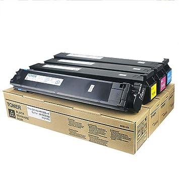 Compatible con el Cartucho de tóner Epson C9200 para Cartucho de ...