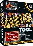 Midisoft Guitar Tool