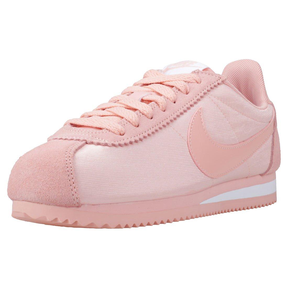 Nike Wmns Classic Cortez Scarpa Donna NY Donna Mod. Mod. Mod. 749864 | Trendy  2e7a6c