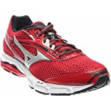 Mizuno Men's Wave Legend 3 Running Shoe