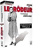 Le Rôdeur [Édition Collector]