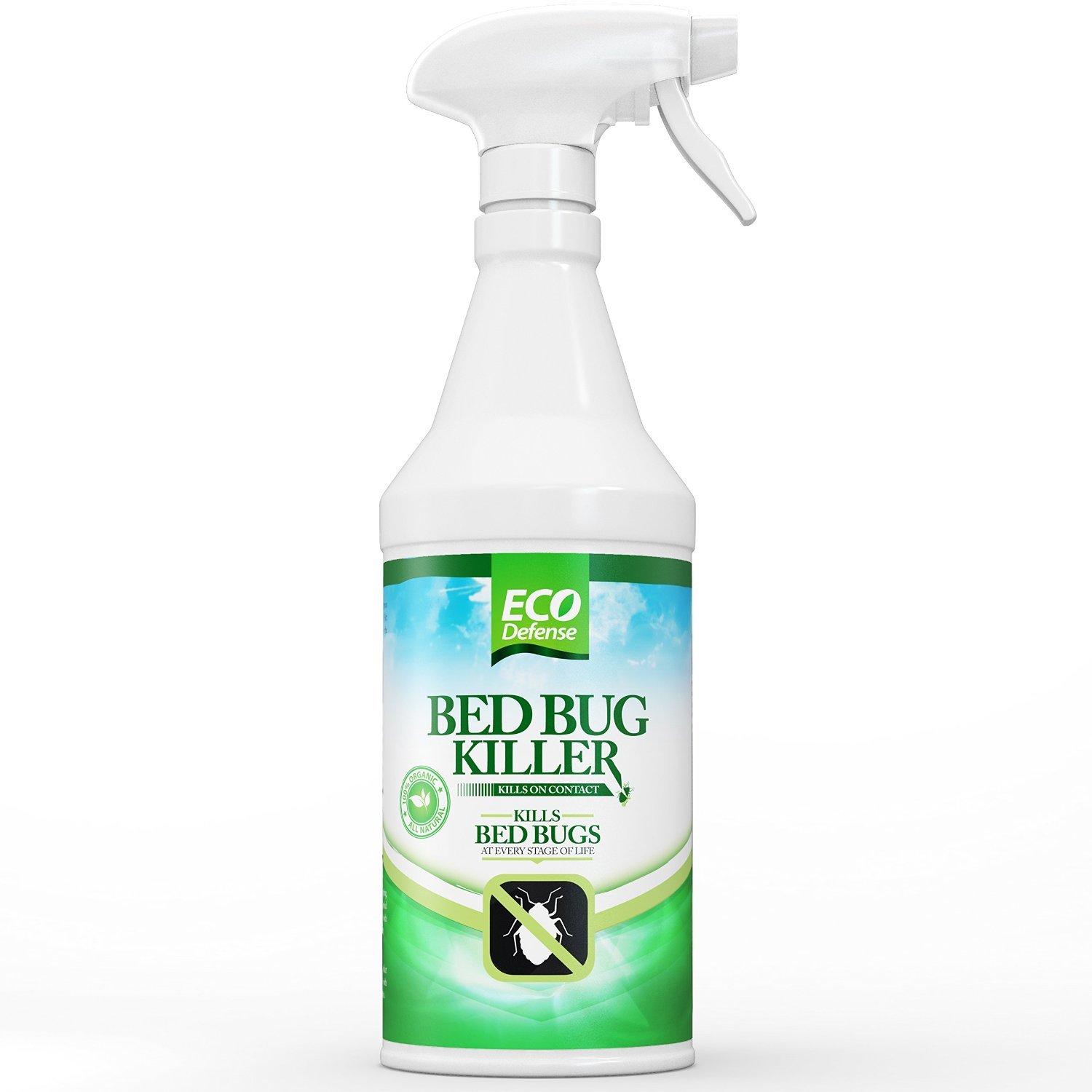 ml ultra bed bugs tempo sc insecticide