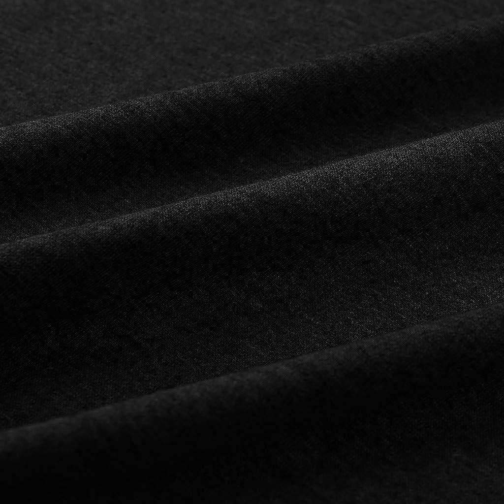 Womens Baseball Tee Shirts Short Sleeve Summer Gothic Skull Print Crewneck T Shirt Tops Blouse Tee Plus Size S-5XL