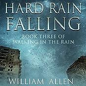 Hard Rain Falling | William Allen