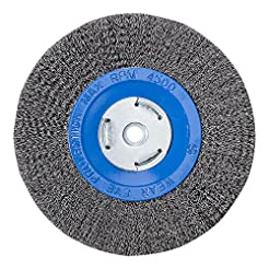 Mercer Industries 183020 Crimped Wire Wh...