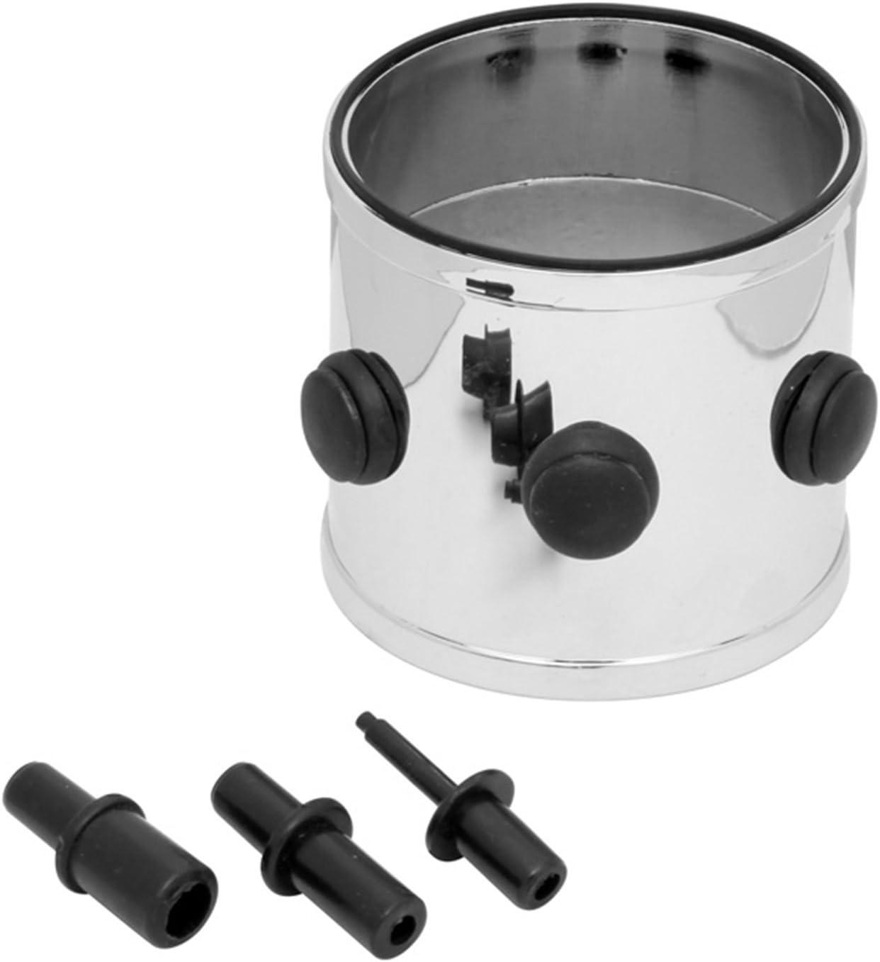 Spectre Performance 8706 3 Intake Tube Collar