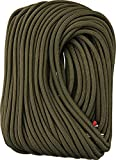Live Fire 550 FireCord - 50 Feet - Olive Drab