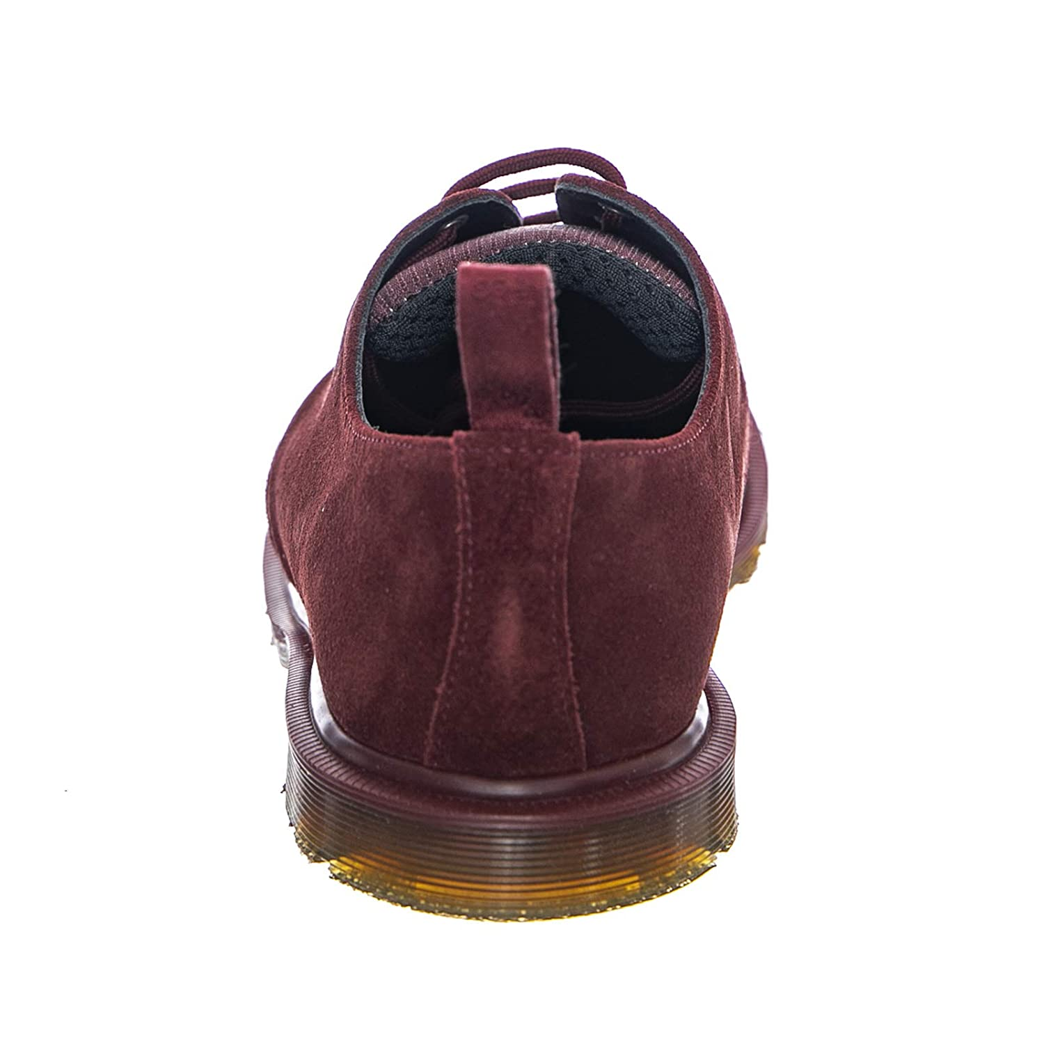 Dr.Martens Archie Norse Projects Steed + Ripstop Scarpe