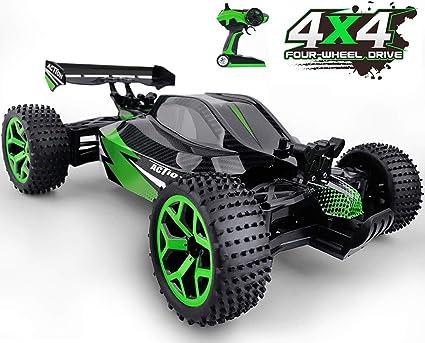 Speed Way Flash finition Racing par motor max