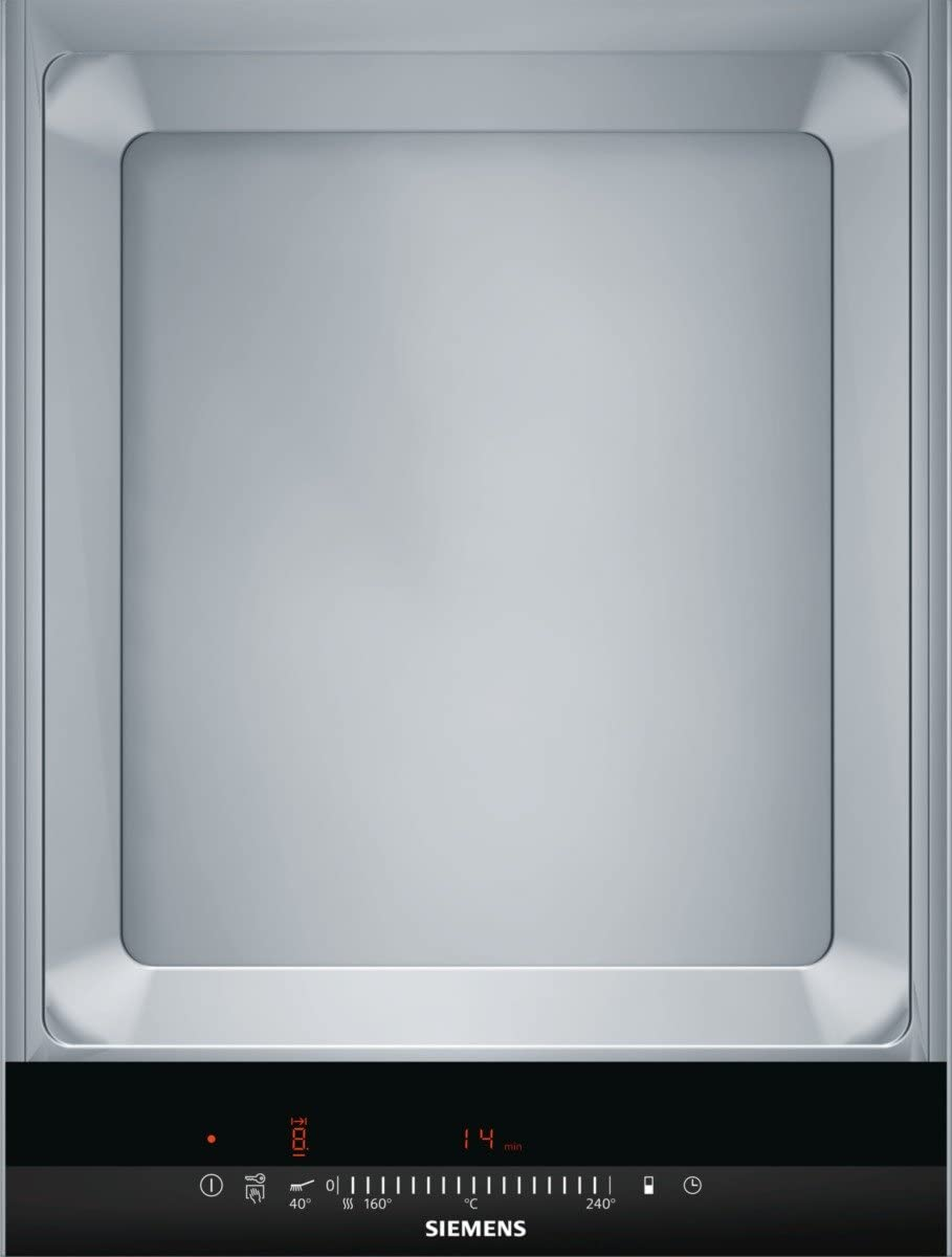 Siemens-lb iq500 - Placa domino teppanyaki 40-30cm topclass ...