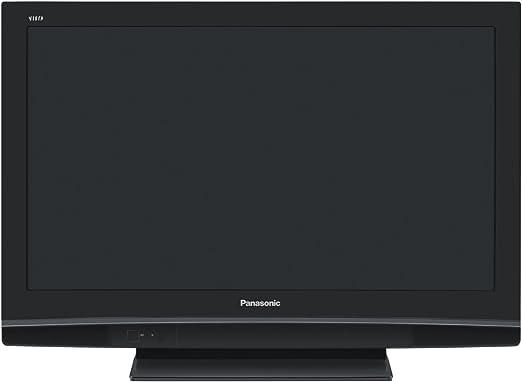 Panasonic TH-37PX8E - Televisión HD, Pantalla Plasma 37 pulgadas: Amazon.es: Electrónica