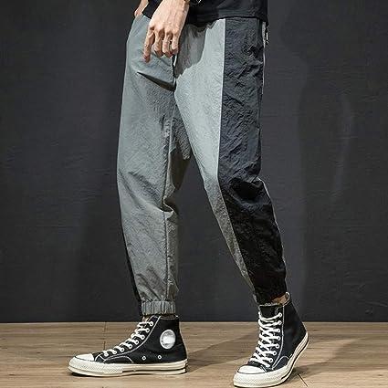 Pantalones De Vestir Hombre De Marca Ropa Hombre Marca ...